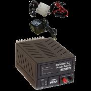 Блоки питания, зарядные устройства и автоадаптеры