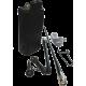 FM СиБи рация Hunter-3 в комплектации#0