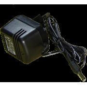 Сетевое зарядное устройство ддя раций